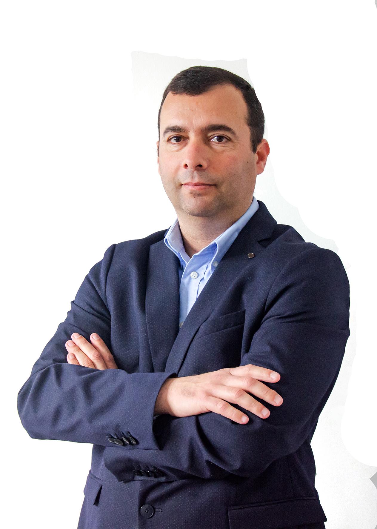 Luís Conceição