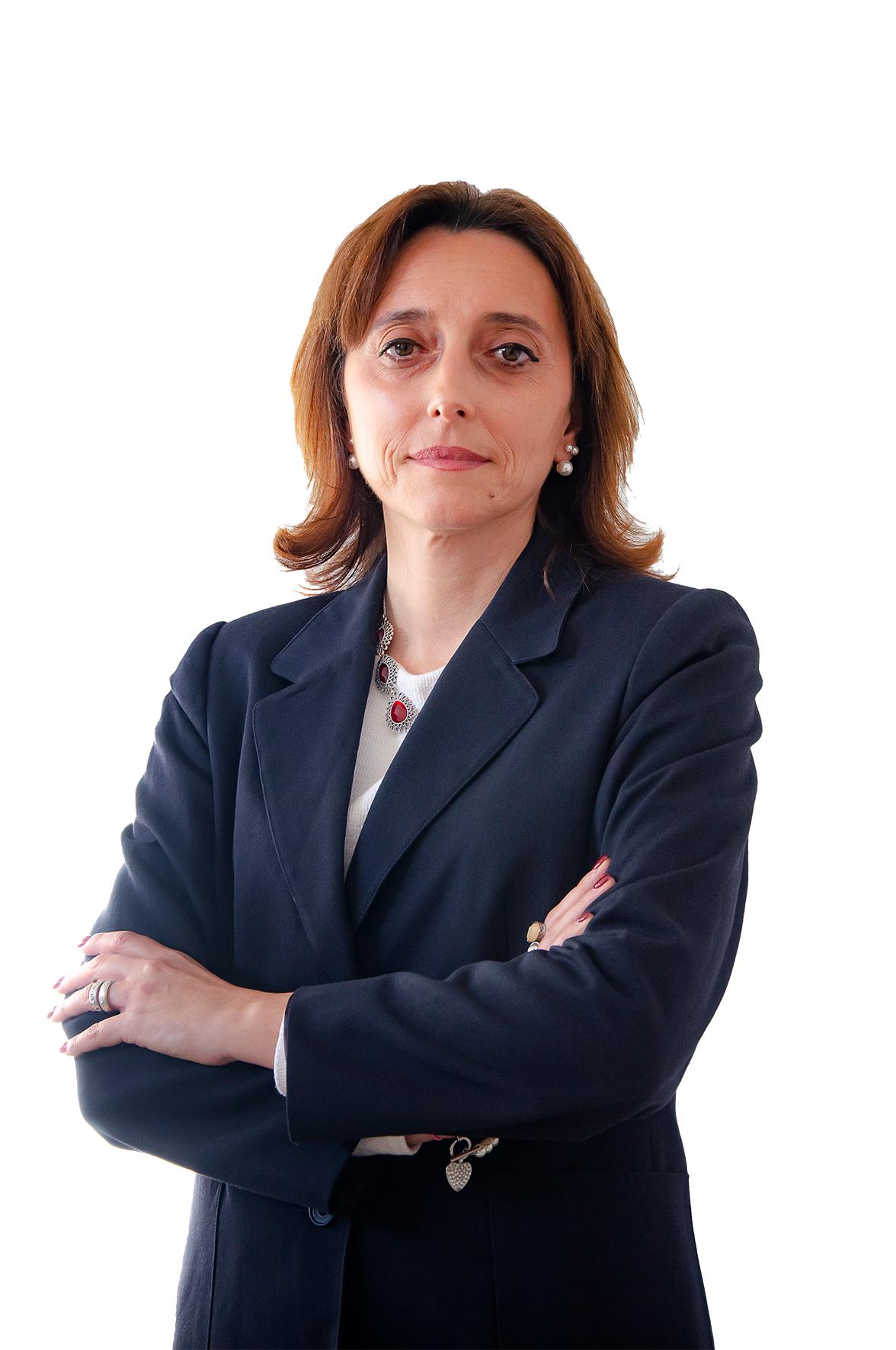 Paula Pinela