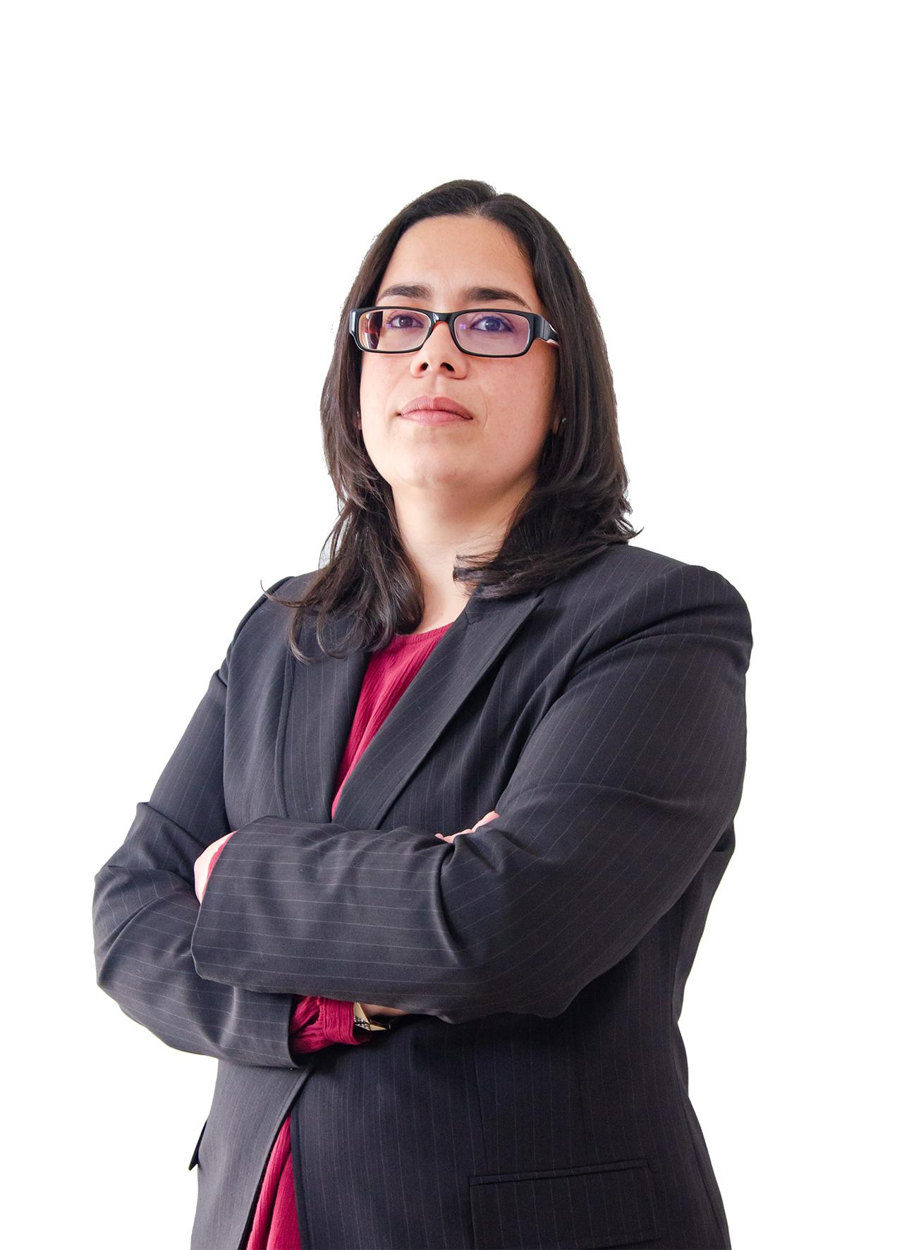 Liliana Rico