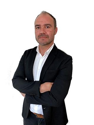 João Bénard