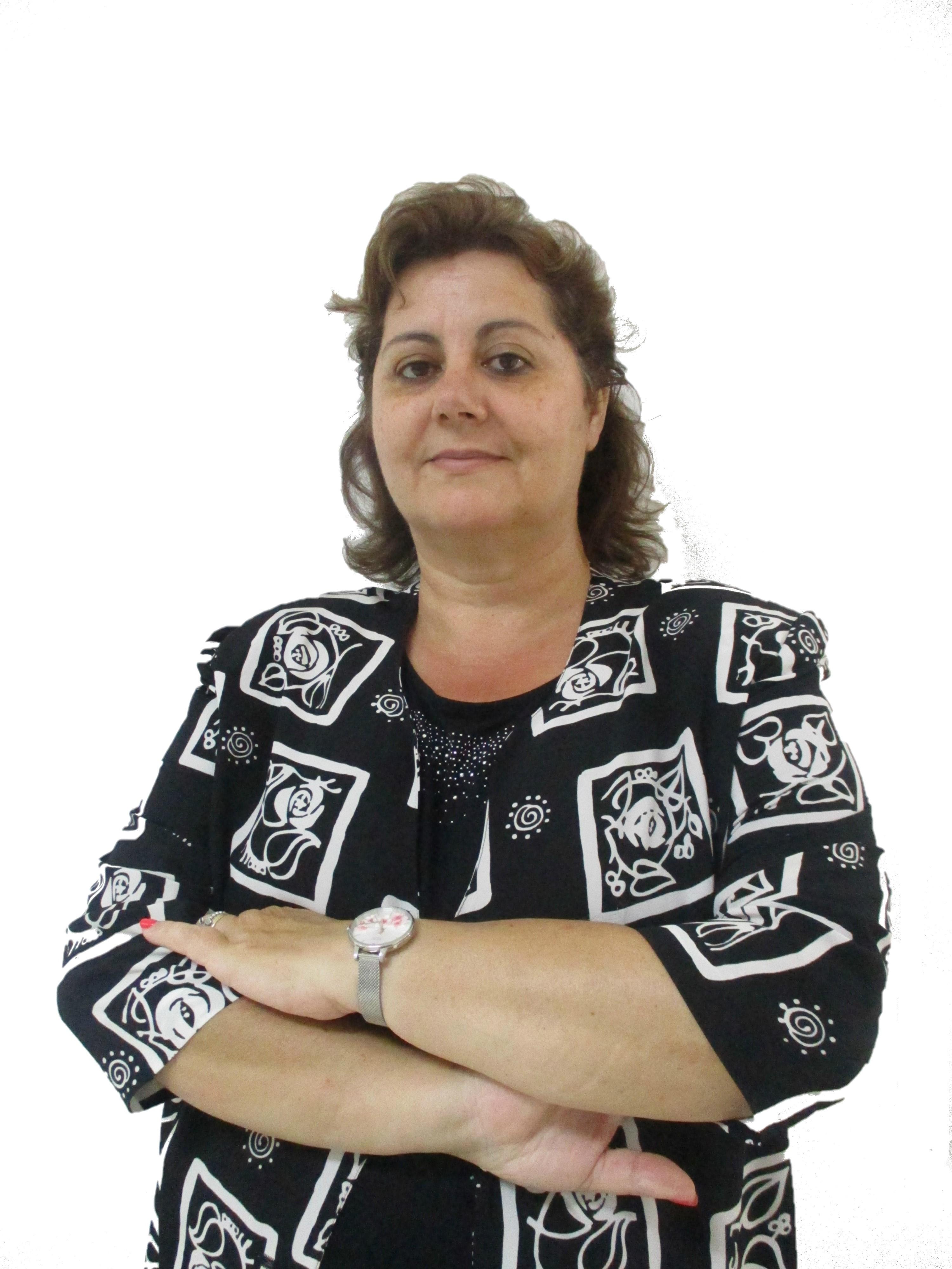 Ester Lavouras