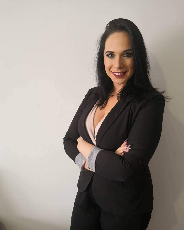 Joana Brito