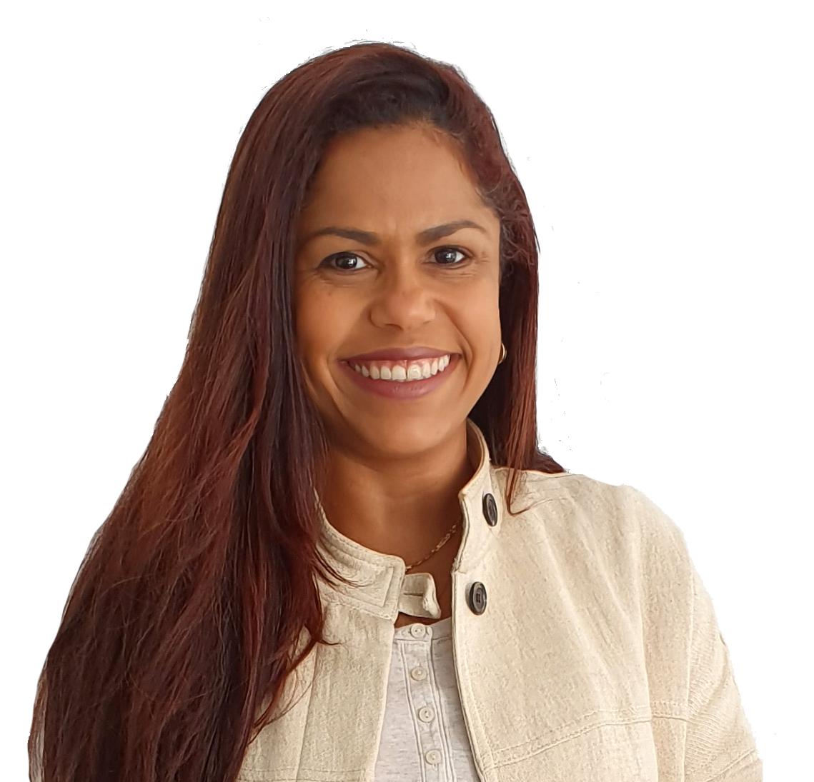 Renata Coelho