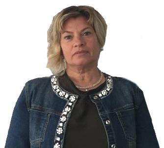 Paola Salaris