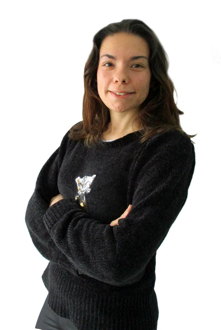 Joana Rosalino