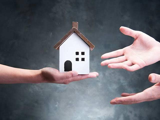 Usar a venda de imóveis para pagar dívida não reduz mais-valia de herdeiros
